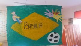 Brasiilia nädal
